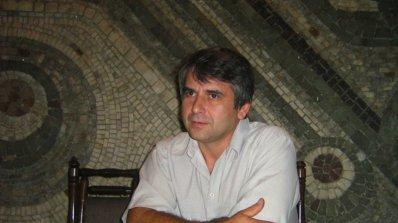 Мистерия с милионера от Бобошево: Вероятно е кметът или брат му