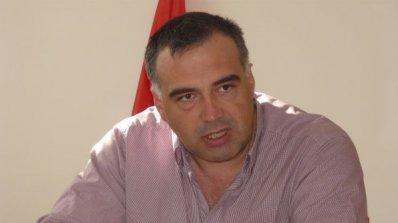 БСП пак обвини Цецка Цачева, че крие министри