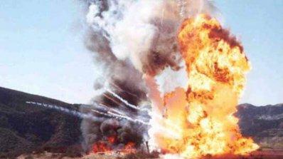 Кола-бомба рани 19 души в Кандахар