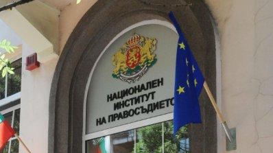 Лазар Груев призова за повече активност в издирването на телефонните терористи