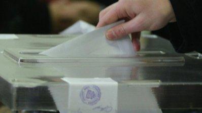 53% готови да гласуват на референдума