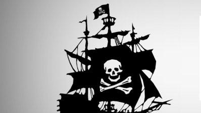 Пирати са начело на вълна от ексцентрични партии в Израел