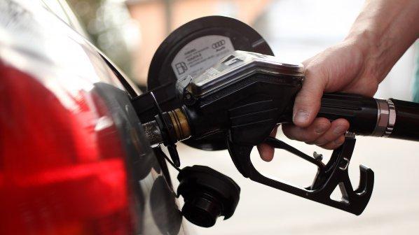 Некачествените горива са все по - малко