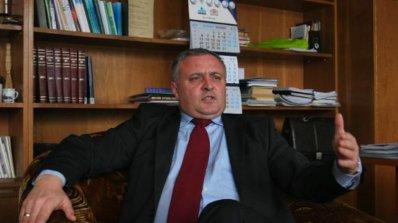 Психологът на МВР: Октай е бил фен на Ахмед Доган, но се е разочаровал