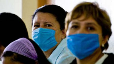 Свинският грип взе първи жертви в Румъния