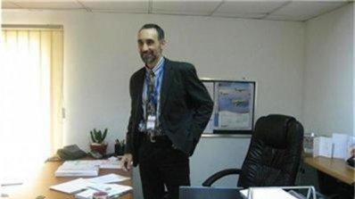 Все още няма присъда срещу българския пилот Янко Стоименов