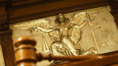 16 години затвор за турчин, опитал да прекара през България наркотици