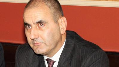 Цветанов за Баретата: Изключително неприятен случай