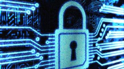 Днес отбелязваме световния ден за безопасен интернет