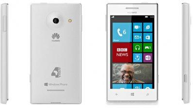 Microsoft завладява Африка с евтини смартфони