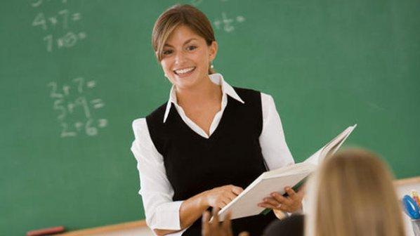 От НАП учат гимназисти за данъците и осигуровките