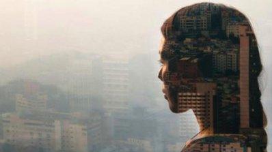 Градът променя начина, по който функционира мозъка