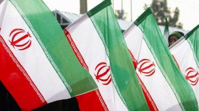 Иран освободи словак, арестуван за шпионаж