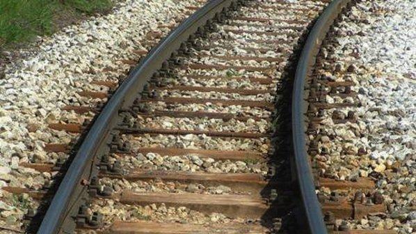 От ЕВРОРОМА блокираха жп линия