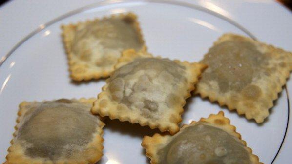 Изтеглят паста с конско от пазара на Италия и Испания