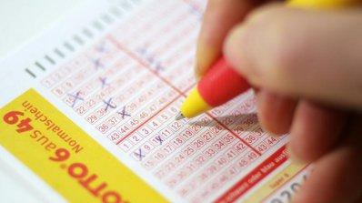 Германец удари 21 млн. евро от лотария