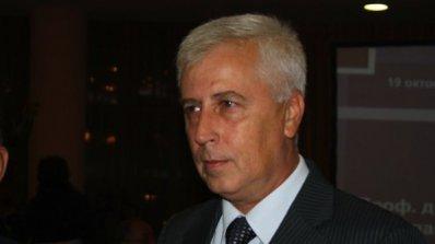 Здравният министър продължава срещите с пациентските организации