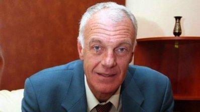 """Министър Милошев оцени образователната ни система с """"добре, като за 3,5"""""""