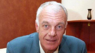 Просветният министър: Организирането на матурите върви по план