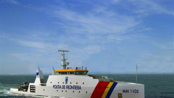 Румъния иска да ни открадне остров на Дунав