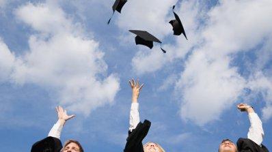 Проф. Биолчев: Трябва да се промени формирането на бюджета на университетите