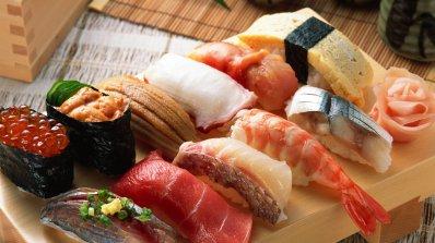 В цял свят подменят скъпата риба с по-евтина