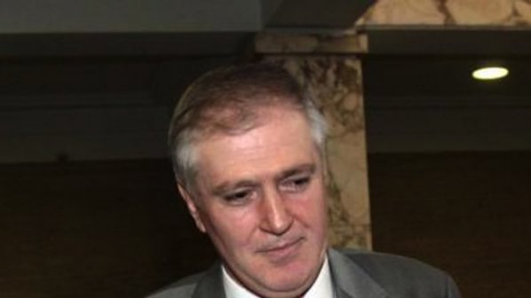 Прокуратурата привиква на разпит Цветан Цветанов заради българския Уотъргейт