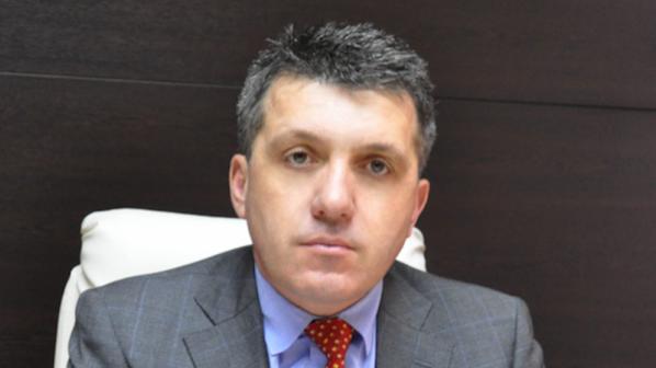 Искат огромни неустойки за прекратения договор с фирмата на Капитан Андреево