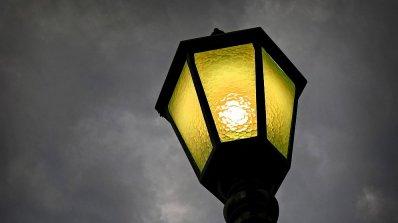 """БКСТО не иска да се пипа фонд """"Козлодуй"""" за улично осветление"""