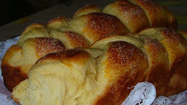 В Благоевград проверяват храните преди празниците