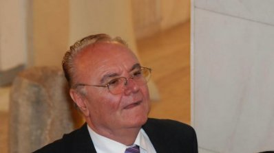 Лютфи: Нито един бизнесмен не е поставял условия на Ахмед Доган
