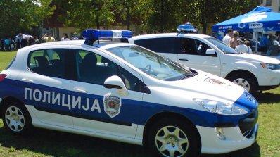 Трагедия в Сърбия: Мъж уби 14 съседи