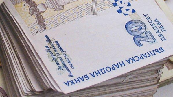 В Ямбол разкриха опити за укриване на данъци за 2,5 млн. лв.