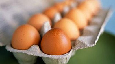 Пак замразяват цените на храните за Великден