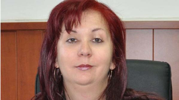Венцеслава Тасева застава начело на Агенцията по храните