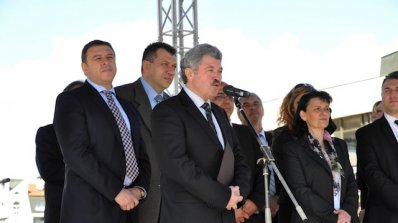 Проф. Иван Станков: Българското производство ще бъде защитено