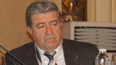 Всеки ден от Балканската война е подвиг, заяви проф. Генчо Начев