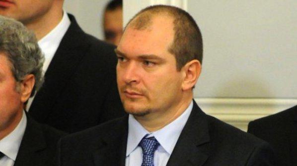 Държавната администрация е готова за изборите, увери министърът на правосъдието