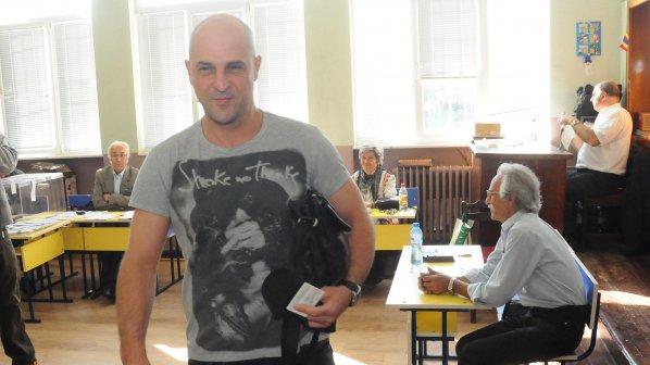Светльо Витков нямало как да се облагодетелства от субсидиите