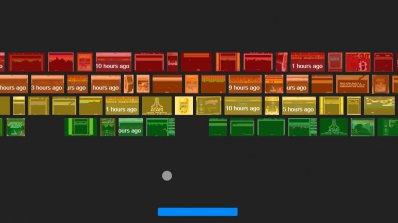 Да поиграем в Google Image Search