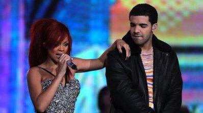 Drake с 12 номинации за BET