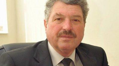 Земеделският министър: Очаквам нов кабинет до две седмици