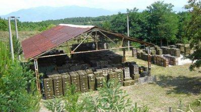 """Полигонът """"Змейово"""" не води до замърсяване на въздуха в Стара Загора"""