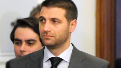 Кристиан Кръстев: Действията на Летище Варна след инцидента са адекватни