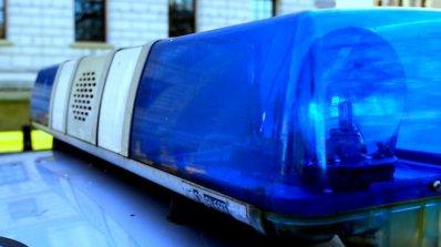 Надрусан шофьор блъсна две коли във Варна