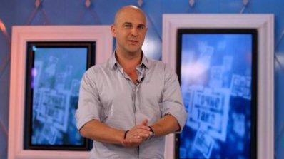 Орешарски ще се среща със Светльо Витков