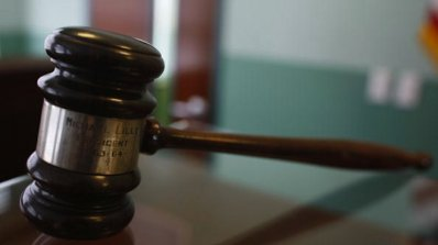 Повдигнаха обвинения за убита от скъсани тролейбусни жици жена