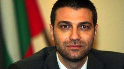 Турция преразглежда рестрикциите срещу български превозвачи