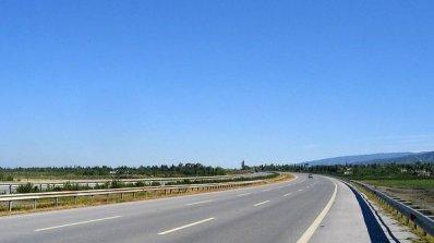 Турция ще следи строго своите граждани в България