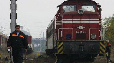 """Новият транспортен министър спира приватизацията на БДЖ """"Товарни превози"""" (обновена)"""
